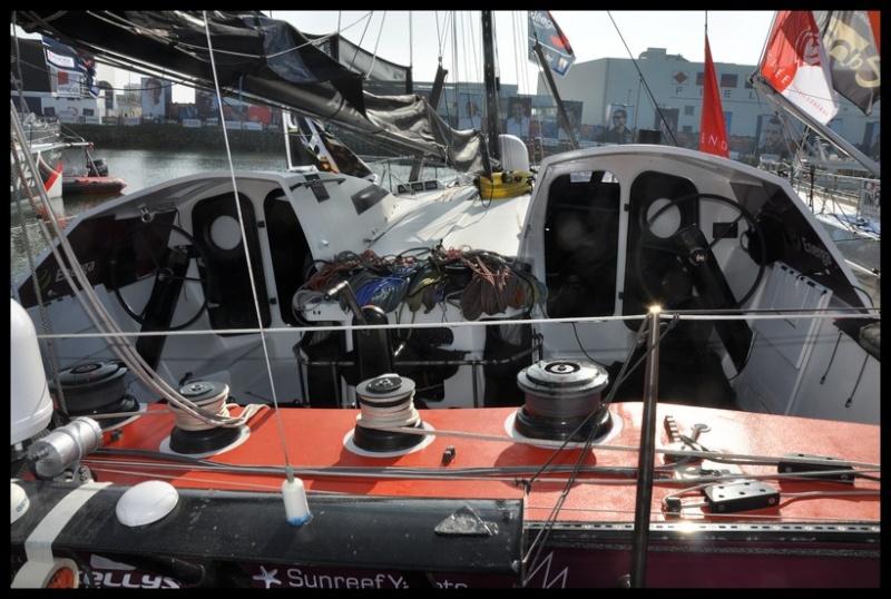 Vendée globe 2012 2013 : les bateaux - Page 2 Dsc_0244