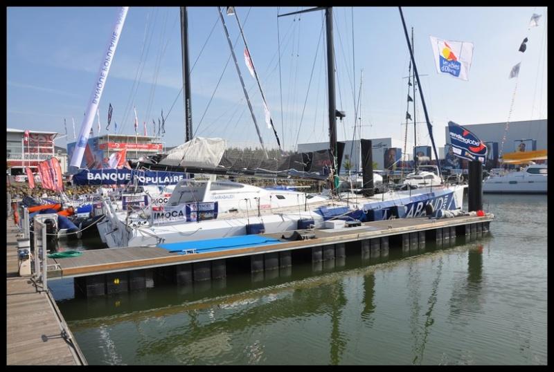 Vendée globe 2012 2013 : les bateaux - Page 2 Dsc_0246