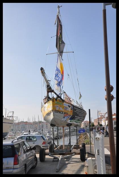 Vendée globe 2012 2013 : les bateaux - Page 2 Dsc_0250