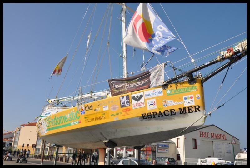 Vendée globe 2012 2013 : les bateaux - Page 2 Dsc_0251