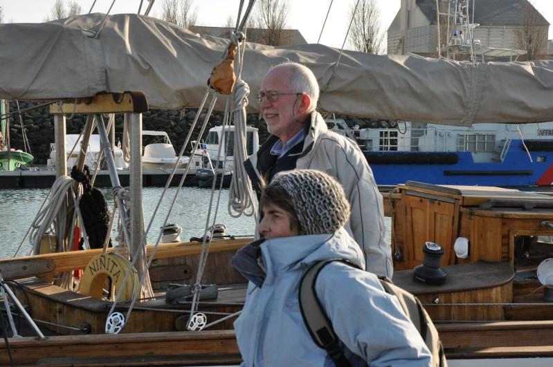 Vendée globe 2012 2013 : les bateaux - Page 2 Dsc_0252