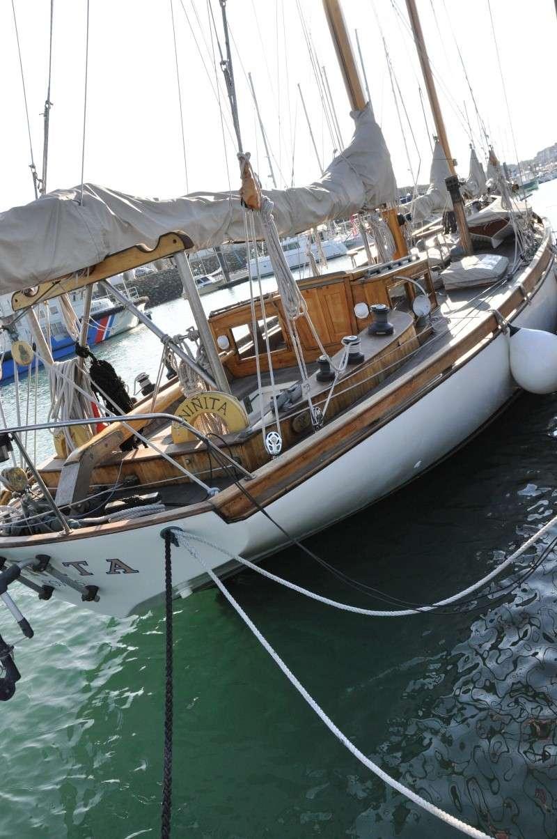Vendée globe 2012 2013 : les bateaux - Page 2 Dsc_0253