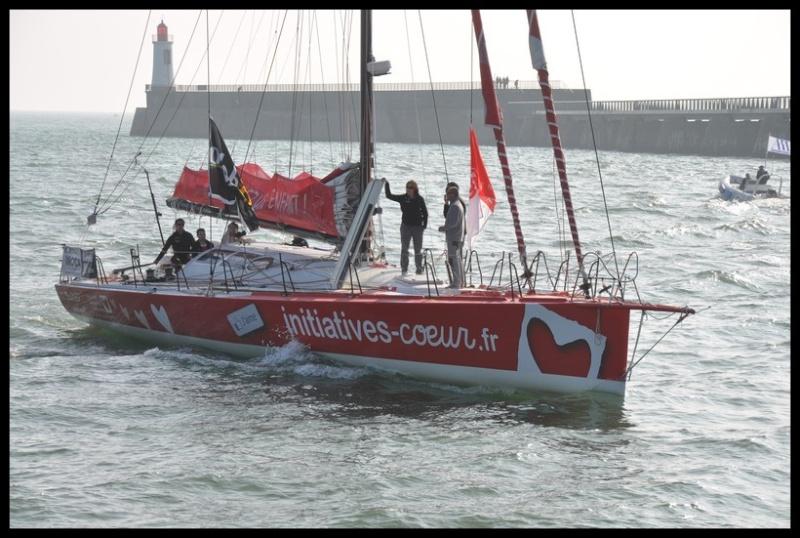 Vendée globe 2012 2013 : les bateaux - Page 2 Dsc_0310