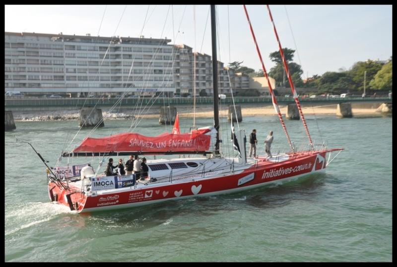 Vendée globe 2012 2013 : les bateaux - Page 2 Dsc_0311
