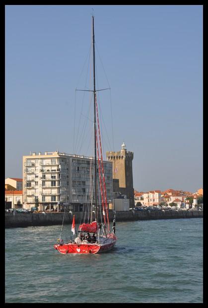 Vendée globe 2012 2013 : les bateaux - Page 2 Dsc_0312