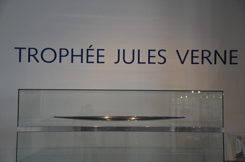 Trophée Jules Verne - Page 4 Dsc_0810