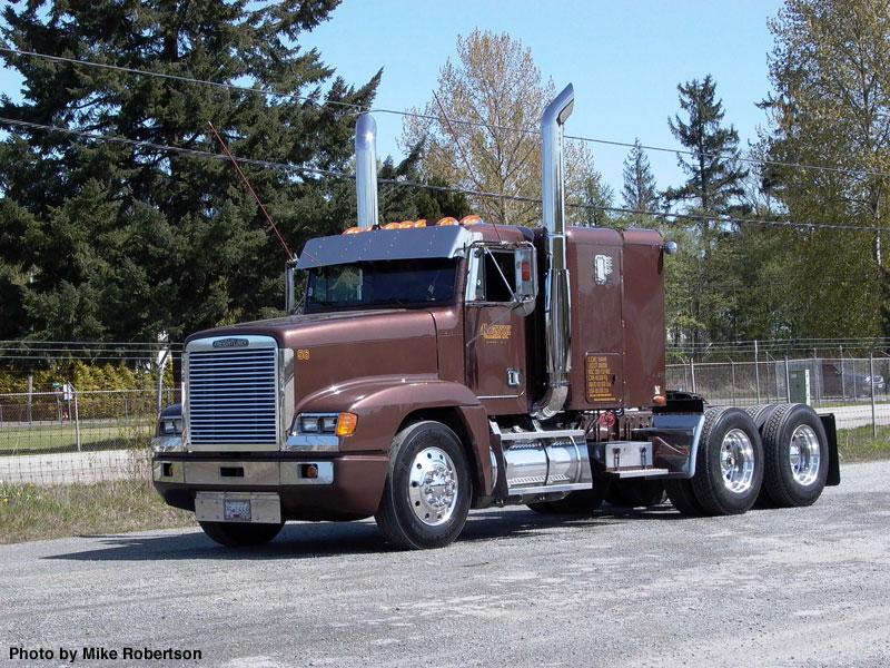 STREET VIEW : les trucks US sous toutes leurs coutures Freigh10