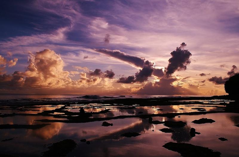 Les photographies PANORAMIO : petit florilège par TSGE  :) - Page 4 Futuna10