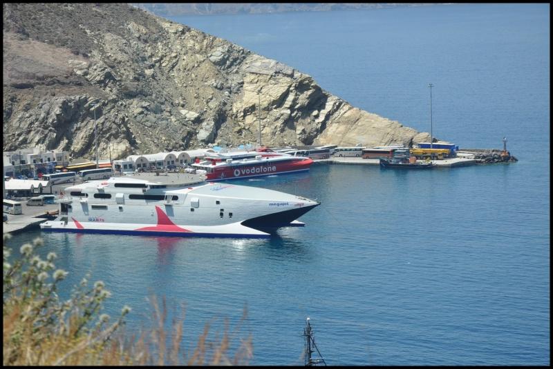 Les ferries HSV2 sur Google Earth Image011