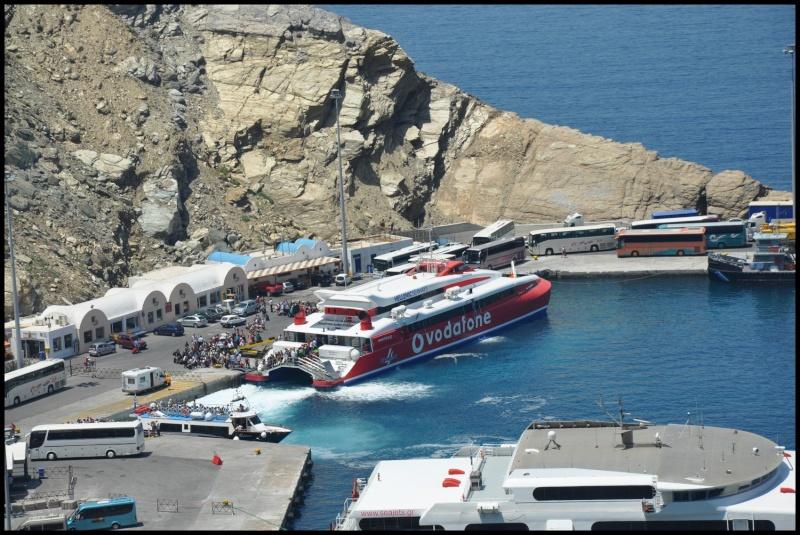 Les ferries HSV2 sur Google Earth Image012
