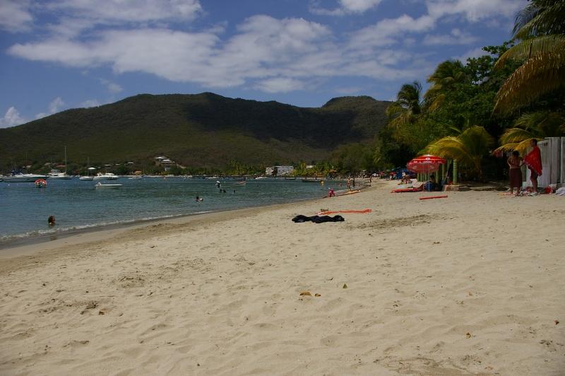 Top 10 des plus belles plages du monde ! Imgp2610