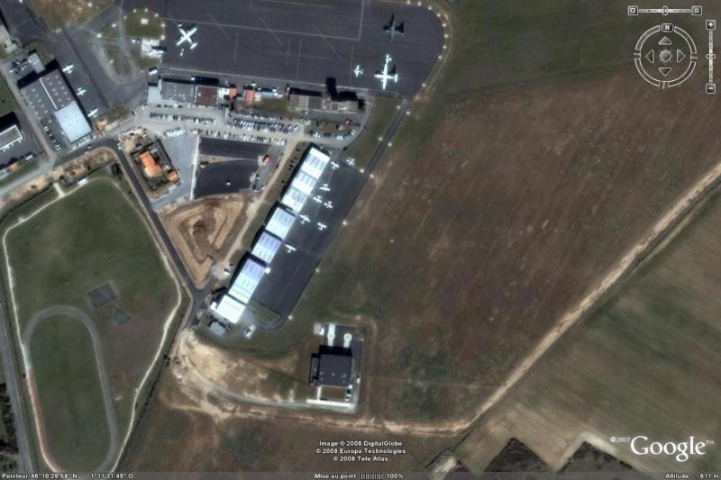 Hélicoptères militaires dans Google Earth - Page 14 La_roc10