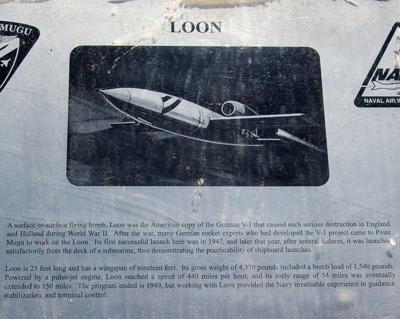 Un Avion ? Non ! Un missile ! Circleville, Utah - Etats-Unis [07/04/2006] Loon10