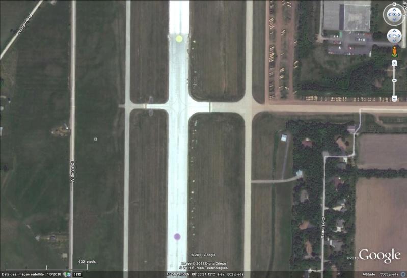 AirVenture - Oshkosh - Wisconsin - USA Oshkos11