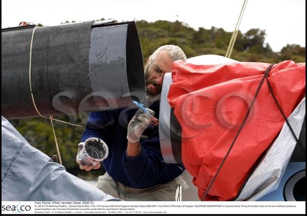 [Nouvelle-Zélande] - Un extraterrestre chez les NéoZed Parlie13