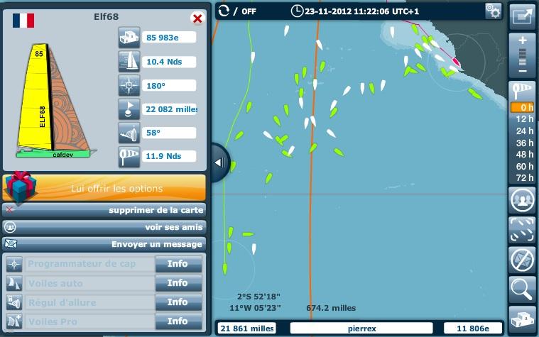 "Les vacations radio du ""Virtual Regatta Vendée Globe"" 2012 - Page 5 Petole10"
