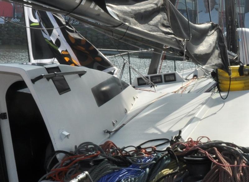 Vendée globe 2012 2013 : les bateaux - Page 2 Repet10