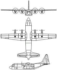 Photos d'avions militaires en plein vol - Page 13 Sc13010