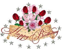 Joyeux anniversaire aux 4 pattes en février 2012 Joyeux10