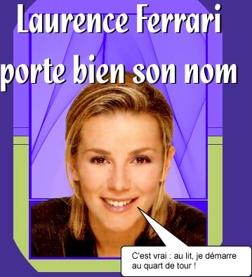 Topic Coup de Gueule ! - Page 5 Lauren10