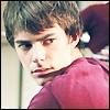 Liens de Jensen. Jonath10