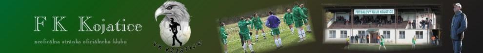 FK Kojatice