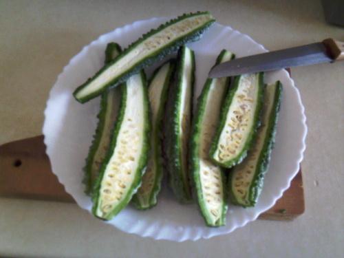 Блюда с овощами, фаршированные овощи  и др. - Страница 3 Photo-24