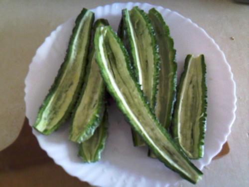 Блюда с овощами, фаршированные овощи  и др. - Страница 3 Photo-25