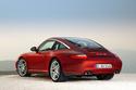 Porsche 911 Targa 00215