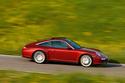 Porsche 911 Targa 00414