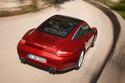 Porsche 911 Targa 00511