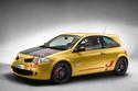 Renault Megane Sport R26.R 0101110