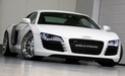 Audi R8 por Wheelsandmore Audi_r10