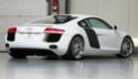 Audi R8 por Wheelsandmore Audi_r11