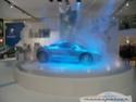 Presentacion del Peugeot 308RCZ Peugeo10