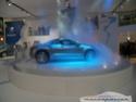 Presentacion del Peugeot 308RCZ Peugeo11