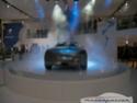 Presentacion del Peugeot 308RCZ Peugeo12