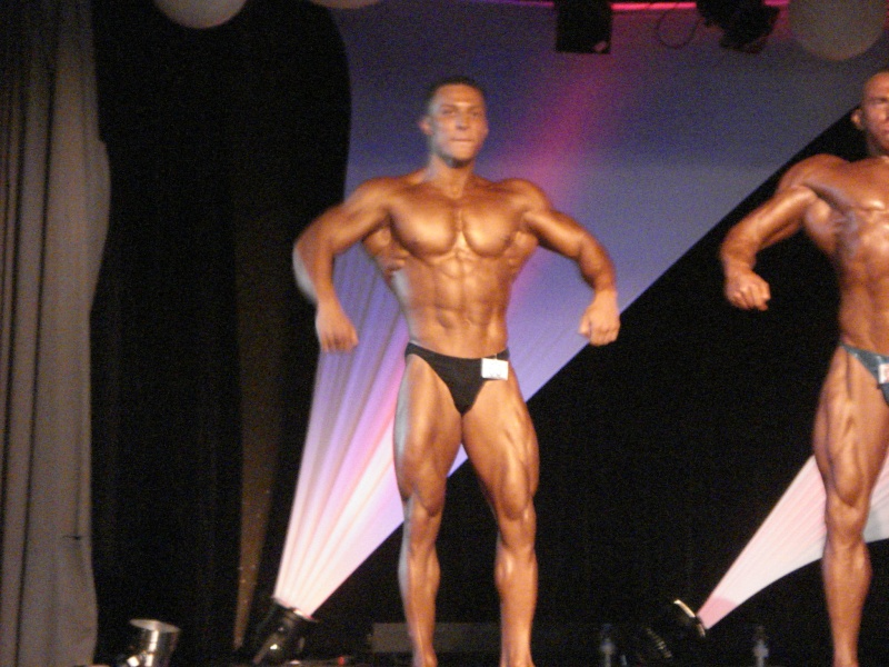 photos du Ripert Body Show 2008 - Page 3 Photo_38