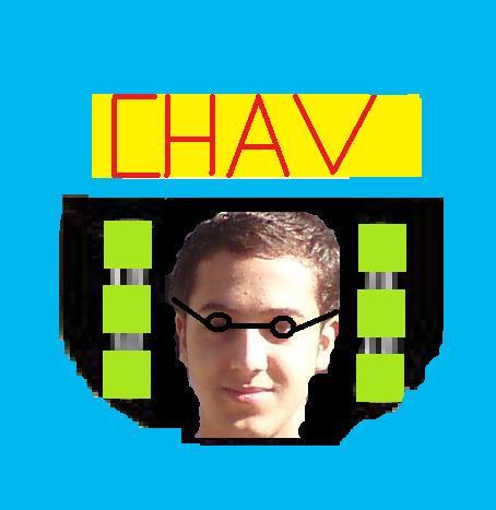Fotos Chav_l11