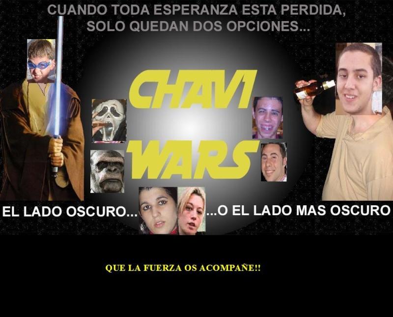 Fotos Chaviw10