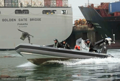 [ Divers Gendarmerie Maritime ] Gendarmerie Maritime Gie_ma10