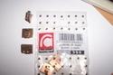 Recherche pièces pour R17 - Page 2 Photo213