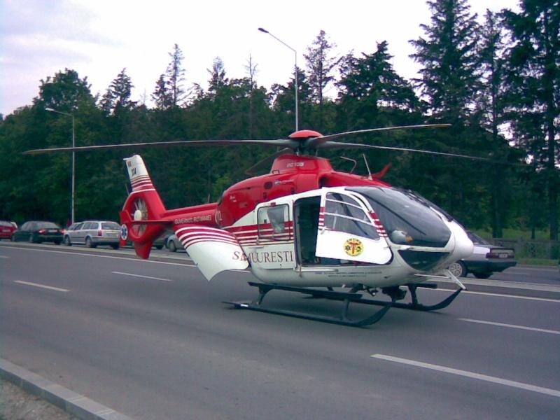 Elicoptere civile, militare, utilitare - 2008 - Pagina 3 08062010