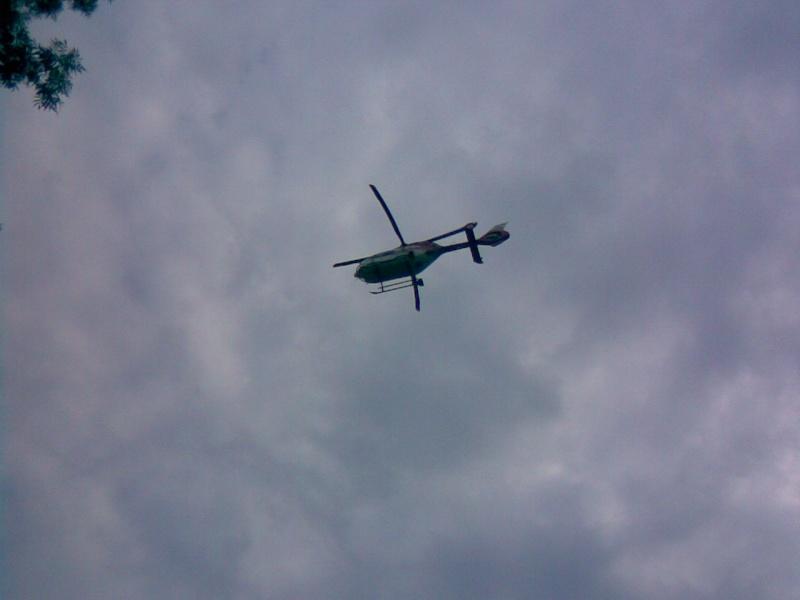 Elicoptere civile, militare, utilitare - 2008 - Pagina 3 08062011