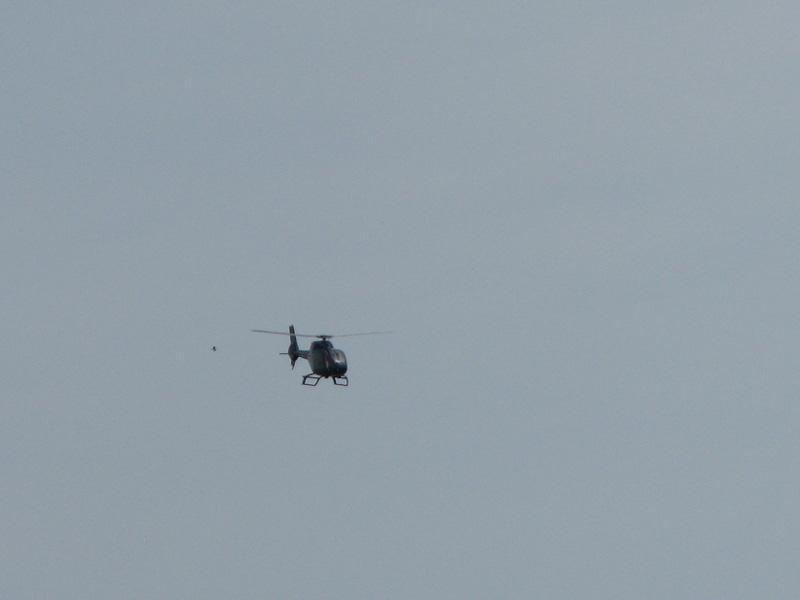Elicoptere civile, militare, utilitare - 2008 - Pagina 5 Gramad11