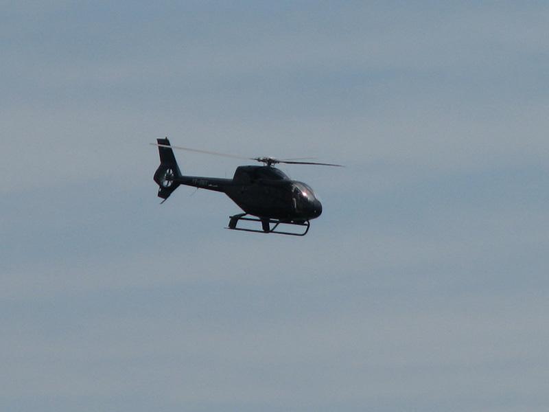 Elicoptere civile, militare, utilitare - 2008 - Pagina 5 Gramad12