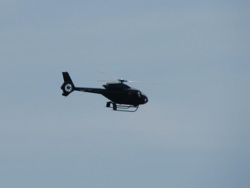 Elicoptere civile, militare, utilitare - 2008 - Pagina 5 Gramad13