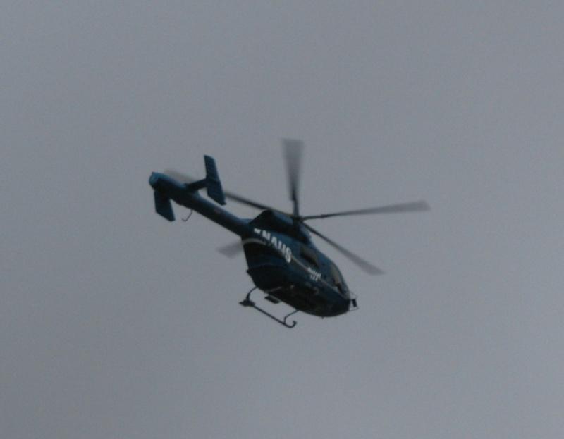 Elicoptere civile, militare, utilitare - 2008 - Pagina 2 Img_3810