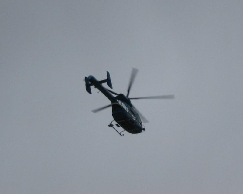 Elicoptere civile, militare, utilitare - 2008 - Pagina 2 Img_3811