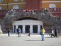 Москва-мой родной город 10481024